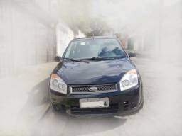 Ford Fiesta 2009 1.6 MPI Class Sedan 8V Flex 4P Manual