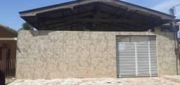 Casa de 3 quartos pra venda