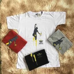 Camisas de surf Premium