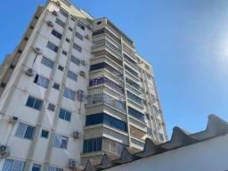 Apartamento à venda no Cora Coralina