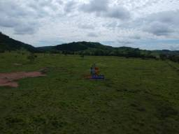 Fazenda à venda, por R$ 19.950.000 - Santa Felicidade - Alta Floresta D'Oeste/RO