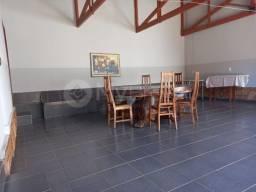 Casa com 6 quartos - Bairro Jardim Goiás em Goiânia