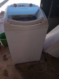 Máquina de lavar consul 7,5kg