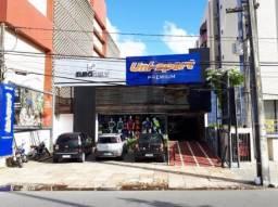 Tambaú- Mini Shopping no Bairro mais desejado da Capital