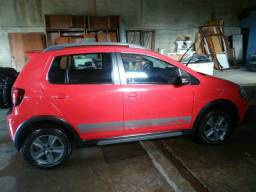 Vendo Cross Fox - 2012