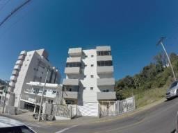 Apartamento em Bento Gonçalves, 2 quartos, Bairro Borgo, Residencial Riccieri