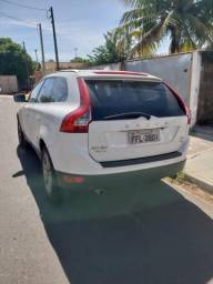 Volvo Xc60 T6 AWD TOP - 2011