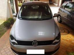 Vw - Volkswagen Fox - 2013