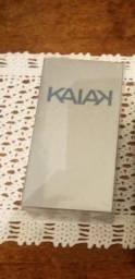Kaiak Tradicional metade do preço
