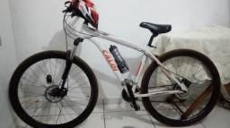 Bicicleta Explorer 10 Caloi