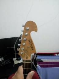 Guitarra Menphis By Tagima