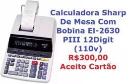Calculadora original!