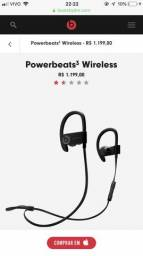 Fone beats