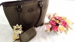 Torrando Bolsas Femininas - Várias marcas
