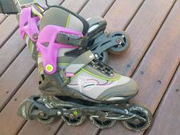 Patins Powerslide N°36