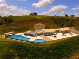 Alpha Parque Recôncavo - Lotes em Santo Antônio de Jesus, a partir de 360m².