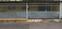 Casa de 4 Quartos Suíte ÁGIO - Aceita Carro Urgente Ceilândia Sul QNP 12