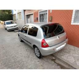 Clio Althentique 2011 - 2011