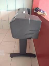 Impressora hp 800