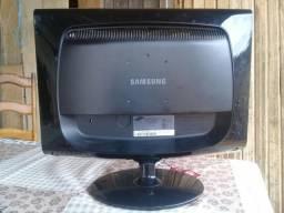 Munito Samsung