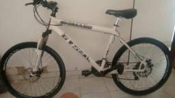 Bike m1