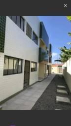 Imperdível Casa com Subsidio Minha Casa Minha Vida em Pau Amarelo, Excelente Acesso