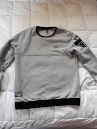Suéter Masculino Importado