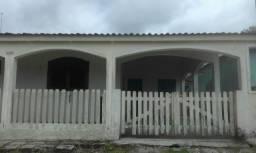 Casa balneário Leblon - Ipanema - pontal do Pr