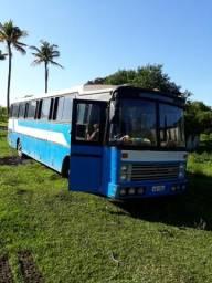 Peças em geral para caminhão e ônibus