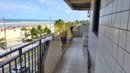Apartamento com 3 dorms, Aviação, Praia Grande - R$ 650.000,00, 193m² - Codigo: 47...