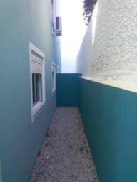 TN- Belo Apartamento, com 2 dorms, 1 suíte, na praia dos Ingleses! 48 99838-6728
