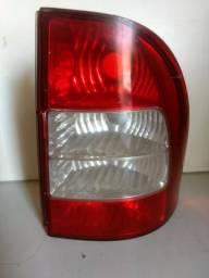 Lanterna Fiat Strada