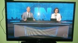 "Tv lg 50"" digital"