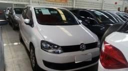 Fox Loja aberta mais de 150 carros em oferta!!! - 2014
