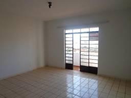 Apartamento residencial para locação, vila tibério, ribeirão preto - ap0079.