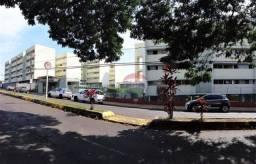 Apartamento com 2 dormitórios à venda, 55 m² por R$ 180.000,00 - Jardim Paraíso - Botucatu