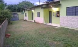 Alugo Apartamento Novo com Mobília