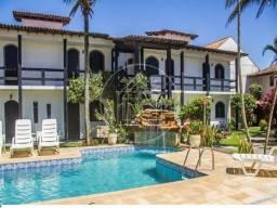 Hotel à venda com 5 dormitórios em Recreio, Rio das ostras cod:842470