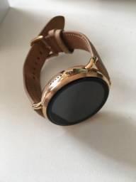 Smartwatch Fossil - Feminino