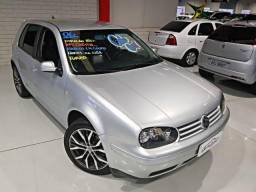 Vw - Volkswagen Golf - 2006