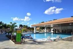 Internacional resort di roma, caldas novas para ate 11 pessoas, segunda a sexta apenas 850