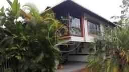 Casa de condomínio à venda com 5 dormitórios em Carlos guinle, Teresópolis cod:828965