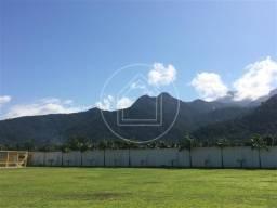 Sítio à venda com 3 dormitórios em Cachoeira grande (rio do ouro), Magé cod:802531