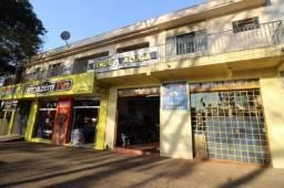 Apartamento para alugar com 3 dormitórios em Jardim mandacaru, Maringa cod:L86621