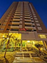 8051 | Apartamento à venda em ZONA 07, MARINGÁ