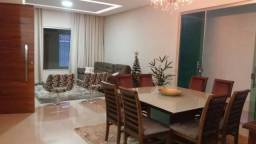 Marabá - Bela casa na Folha 22