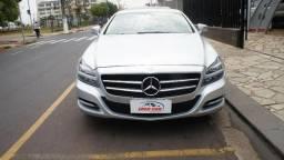 Merces CLS 350 V6 - 2012