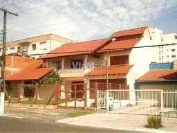 Casa à venda com 5 dormitórios em Centro, Tramandai cod:5928