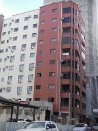 Apartamento proximo ao Shopping Russi Russi_3_dormitorios_Acomoda _Ate_10 Pessoas