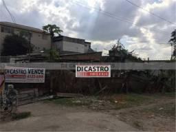 Terreno à venda, 782 m² por r$ 2.200.000,00 - vila sônia - são bernardo do campo/sp